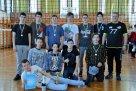 Vásárhelyi Röplabda Kupa 2017