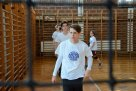 Diákolimpia Megyei Döntő Fiú Röplabda 2016/17