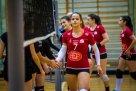 Torma Ágnes U19 Országos Ifjúsági Bajnokság