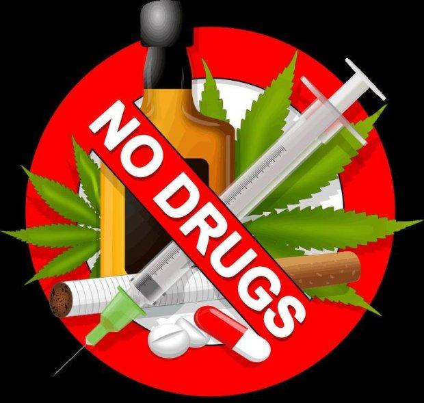 Újabb veszélyes dizájner drog!
