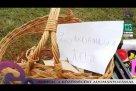 G VIDEO NEWS - Családi Nap Széchenyiváros